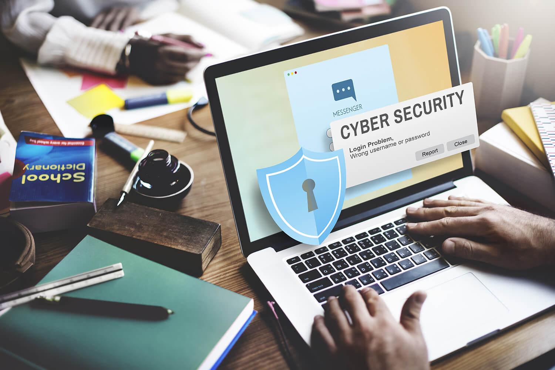 Securing Windows Server הכנה למבחן הסמכה 70-744
