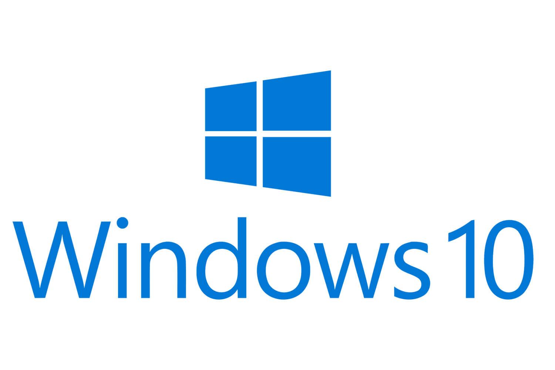 תצורה וניהול מערכות הפעלה Windows 10