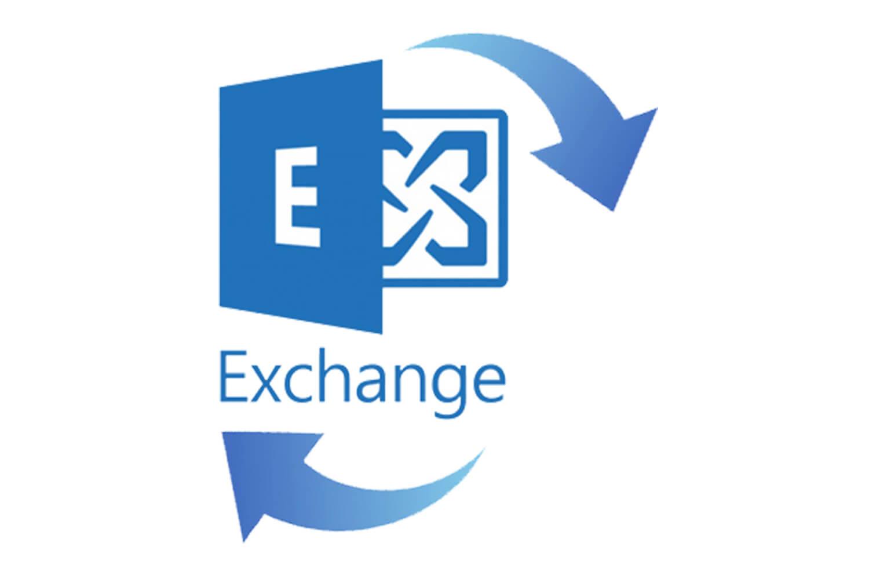 ניהול שרתי דואר Administering Microsoft Exchange Server 2016 - מודול 9