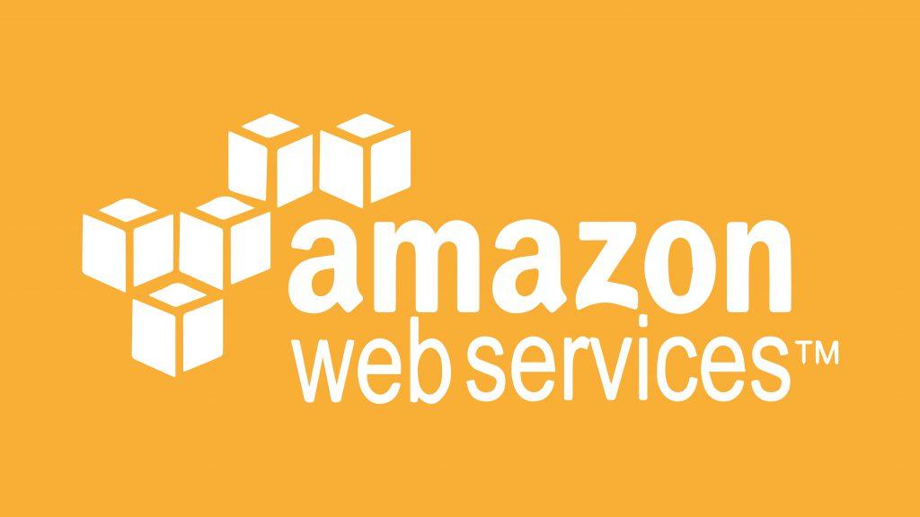 הסמכת Amazon