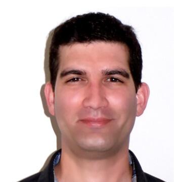 דניאל אלון מרצה CMT