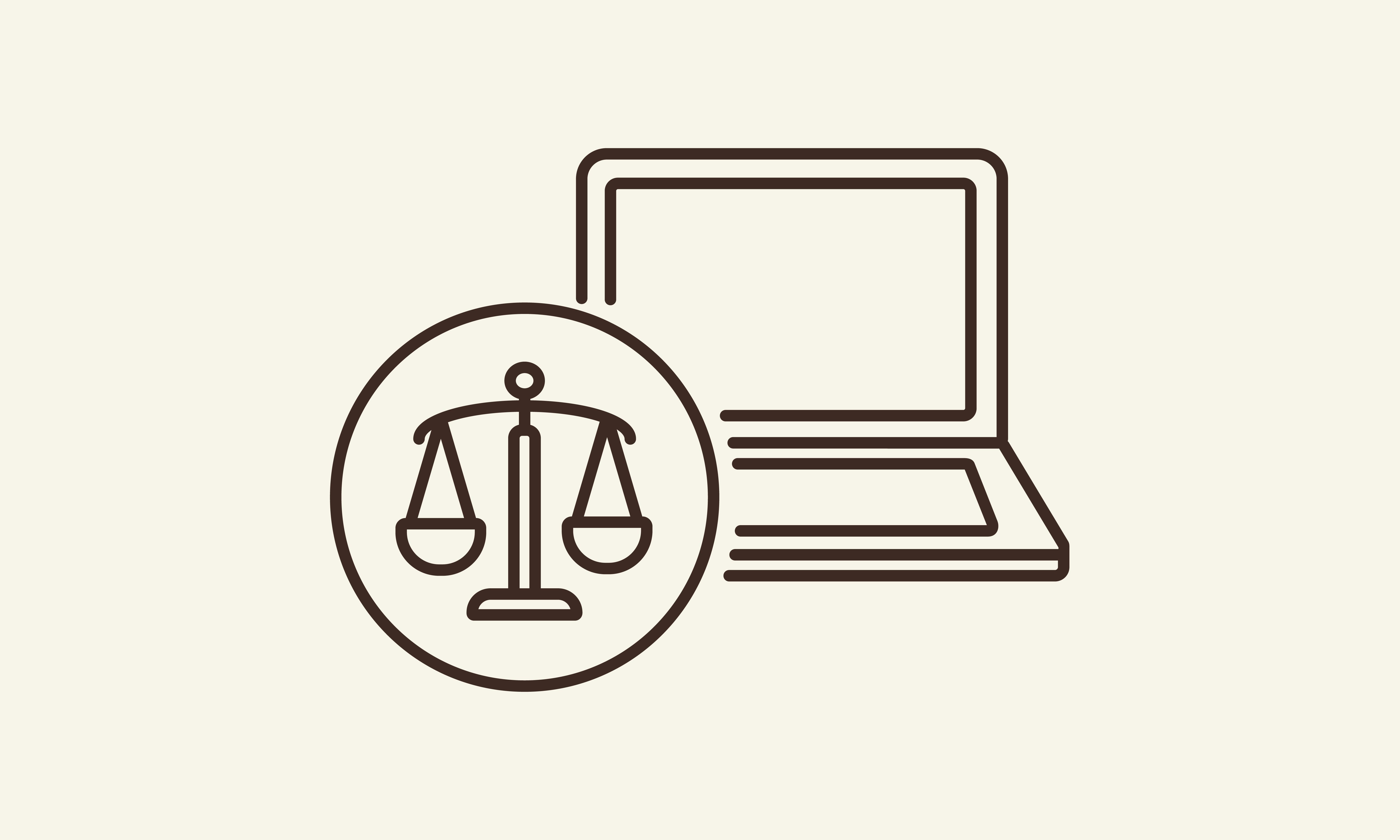 אתיקה משפטית - מודול 21