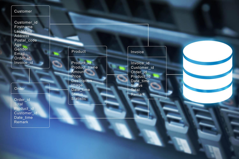 מבוא לבסיסי נתונים ושפת SQL - מודול 3