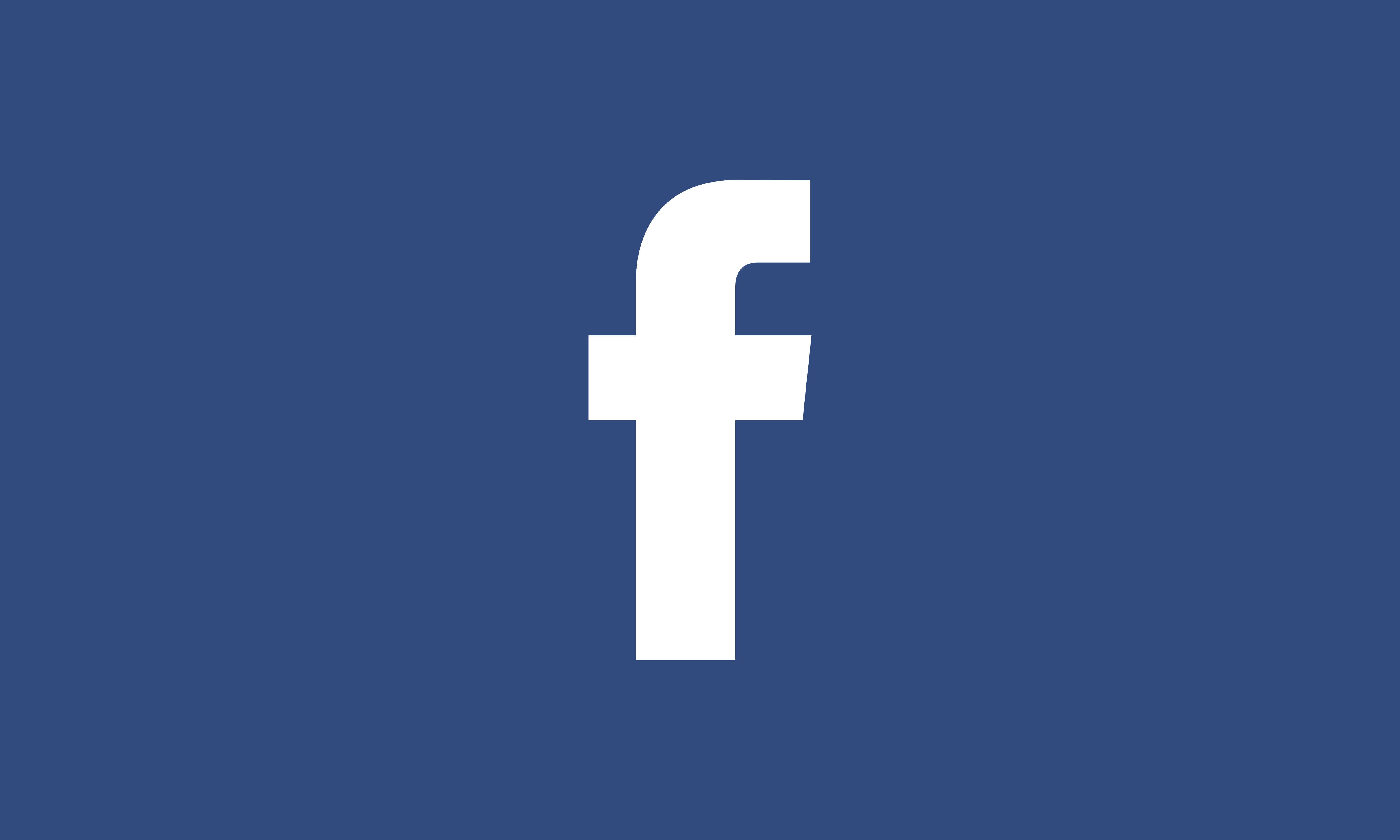 ניהול קמפיין Facebook - מודול 23
