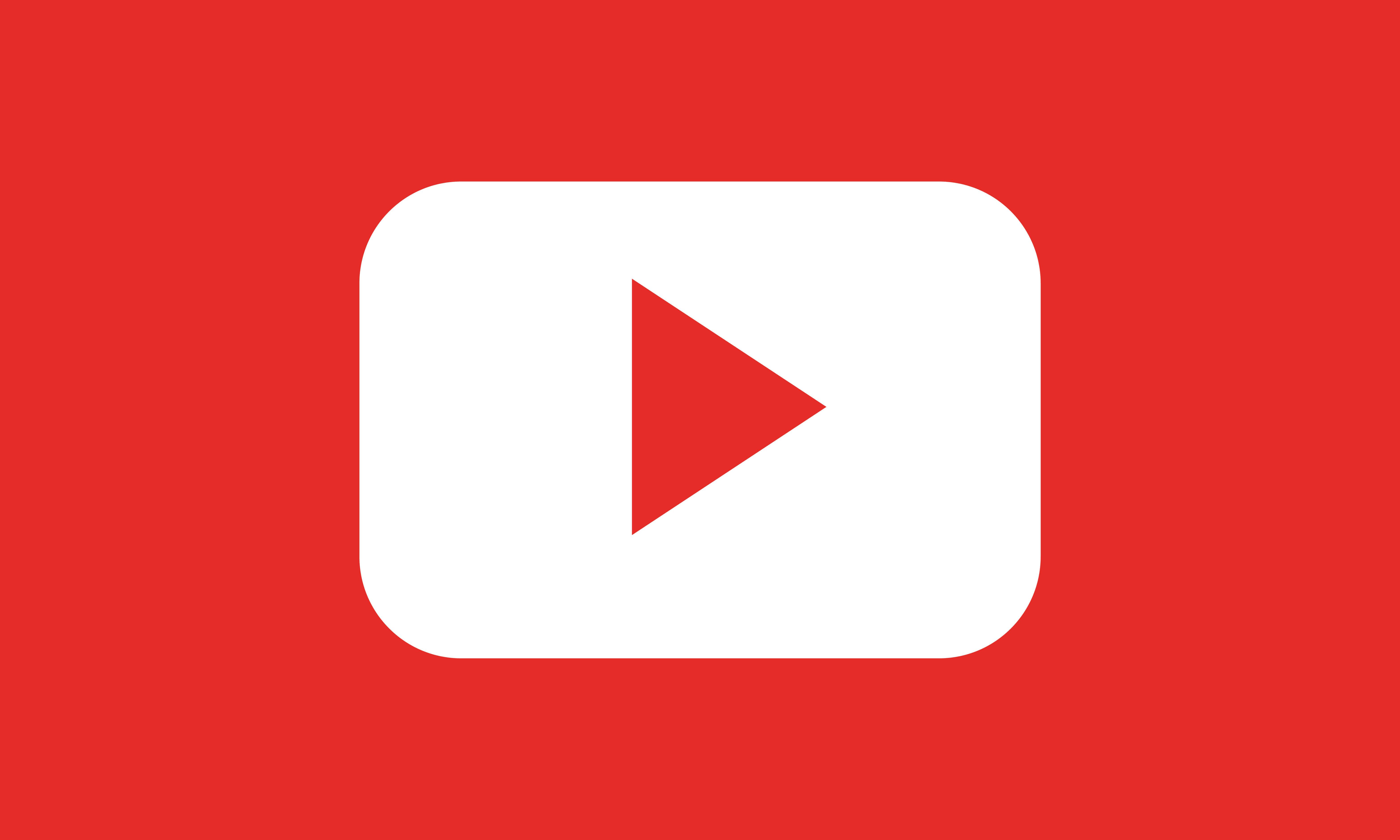 ניהול קמפיין YouTube - מודול 29
