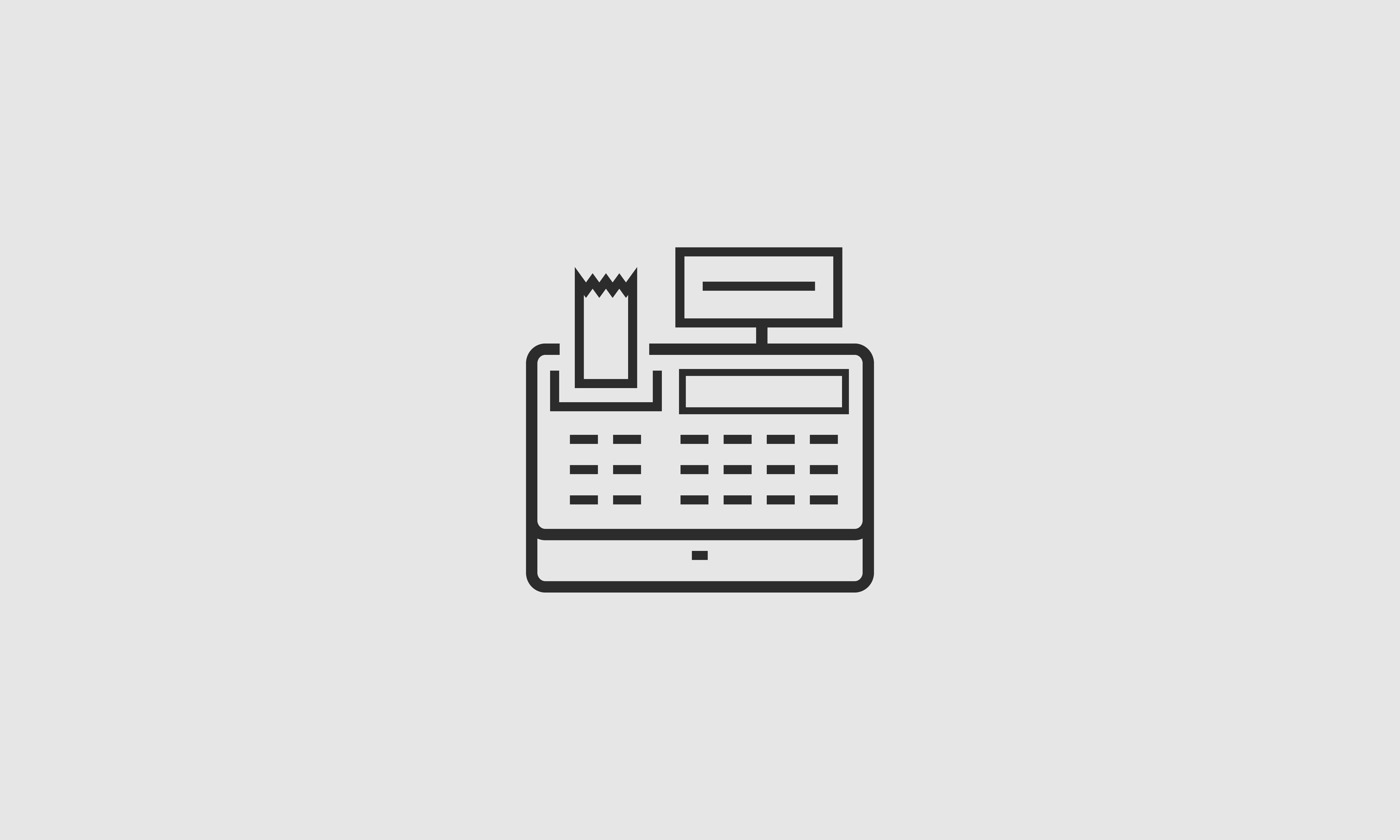 פתיחת חשבון אמזון וחשבון סליקה