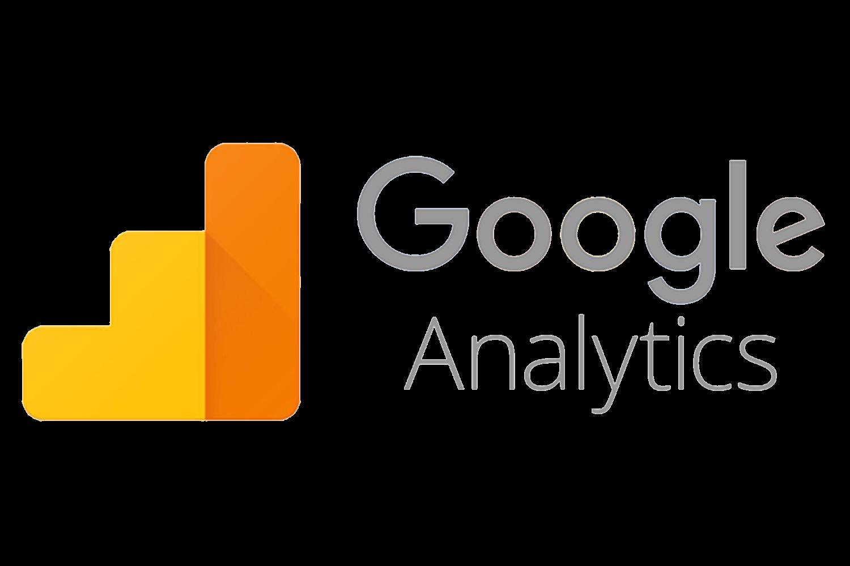 גוגל אנליטיקס - מודול 15