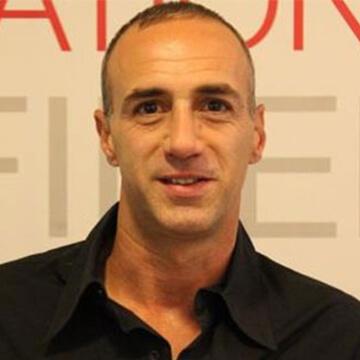 רוני קרן - מנהל אקדמי קורס JAVA