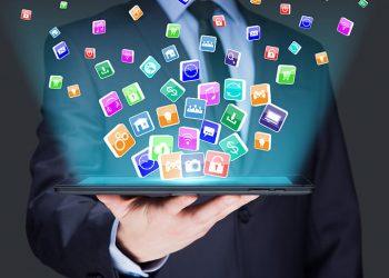 קורס פיתוח אפליקציות מובייל Android בקריות